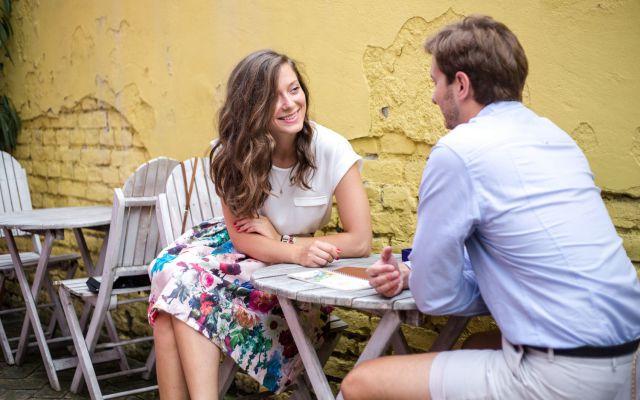 Una actualización te ayudará a encontrar amigos y tal vez pareja