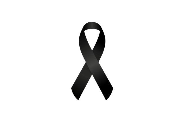 Descanse en paz el controversial ícono del rap