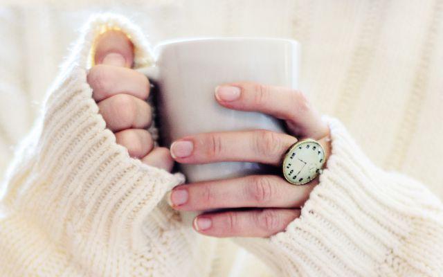 Datos curiosos sobre el té