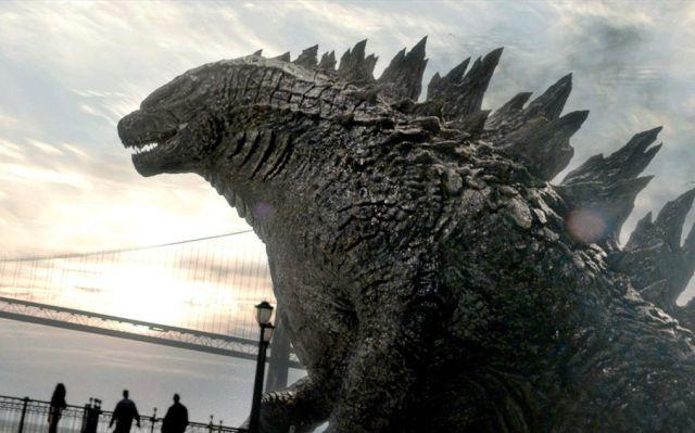Una terrible noticia para los fans del famoso monstruo japonés