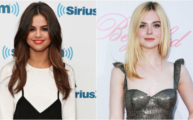 Estas dos hermosas celebridades participarán en nueva cinta de Woody Allen