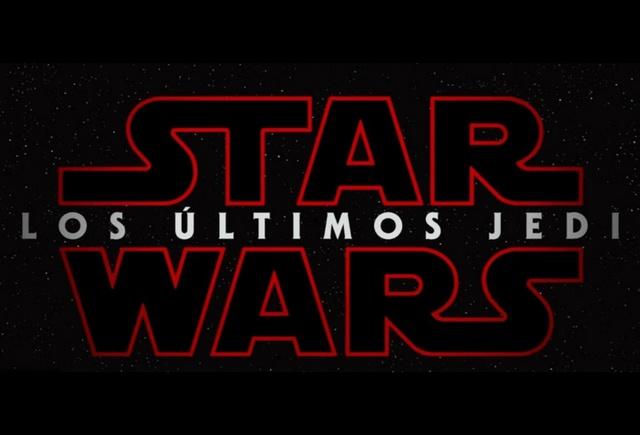 No creerás quiénes tendrán cameos en Los Últimos Jedi