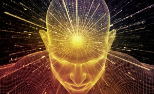 Leer la mente ya es una realidad