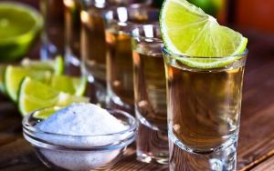 El tequila y su popularidad en todo el mundo