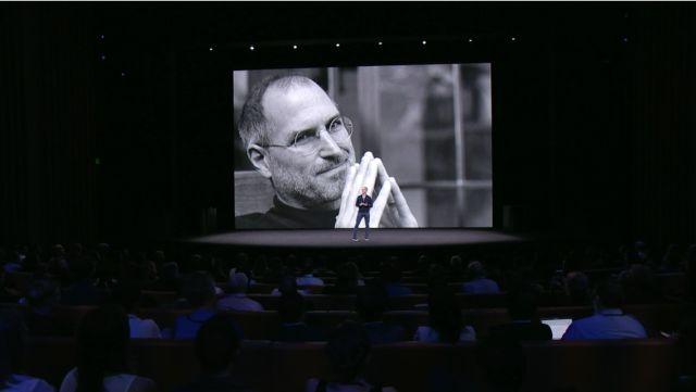Sigue en vivo y al minuto el evento de Apple donde se presentará el iPhone 8 y el iPhone X, entre otros