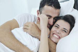 Según estudios, la risa es un indicador de bienestar