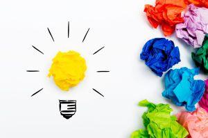 Es momento de presumir tu inteligencia y creatividad