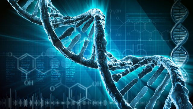 Podría curar varias enfermedades genéticas