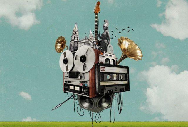 El festival sale de la CDMX y estará encabezado por The Killers