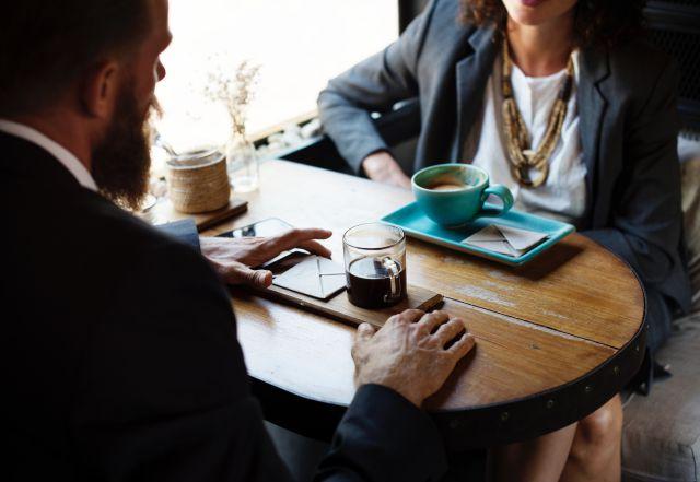 Un estudio demuestra que tener uno de estos empleos es una de las razones por las que la gente se divorcia