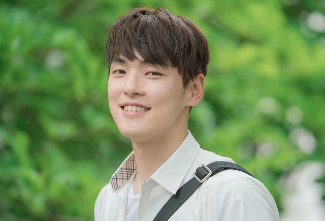 Falleció Kim Jong-hyun, cantante principal de Shinee