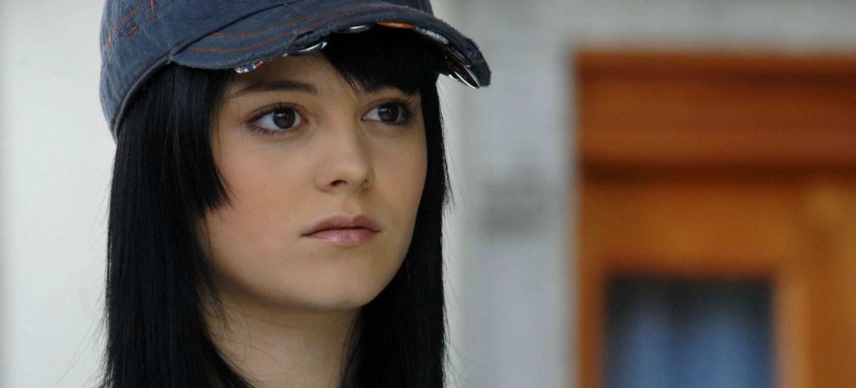 Allisson Lozano hija de allisson lozz sorprende con el parecido a su madre