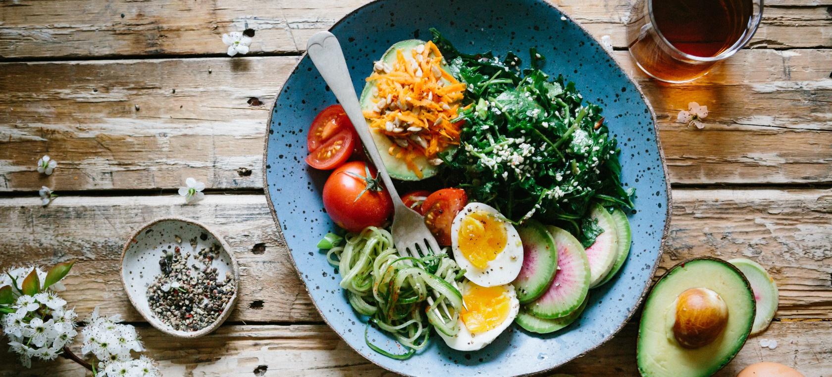 diabetes y carbohidratos y pérdida de peso