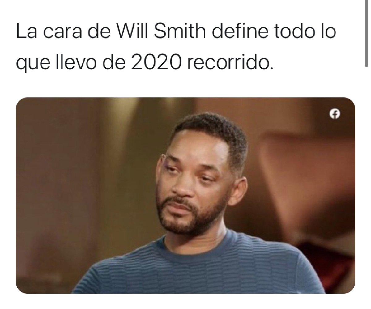 Los memes que dejó la infidelidad de Jada Pinkett a Will Smith |  Fotogalería | Tendencias | LOS40 México