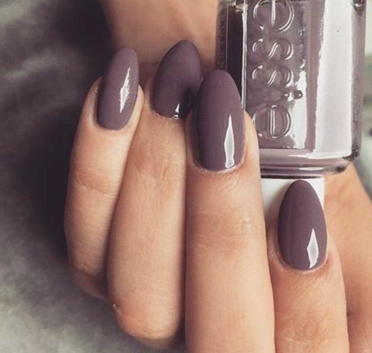 Diseños de uñas para que tu manicura se haga viral